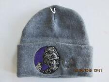 STAR WARS DARTH VADER youth toque winter headgear hat 1997 Lucas Films New