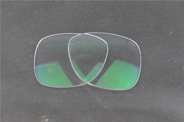 f0f9922613 Hard Coated Anti Reflective Clear Lens Fit Ray Ban 2132 58mm Sunglasses