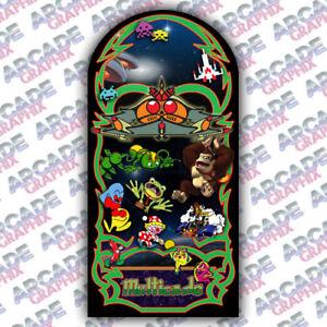 Multicade-Galaga-V2-Series-Arcade-Cabinet-Game-Graphic-Artwork-Sideart