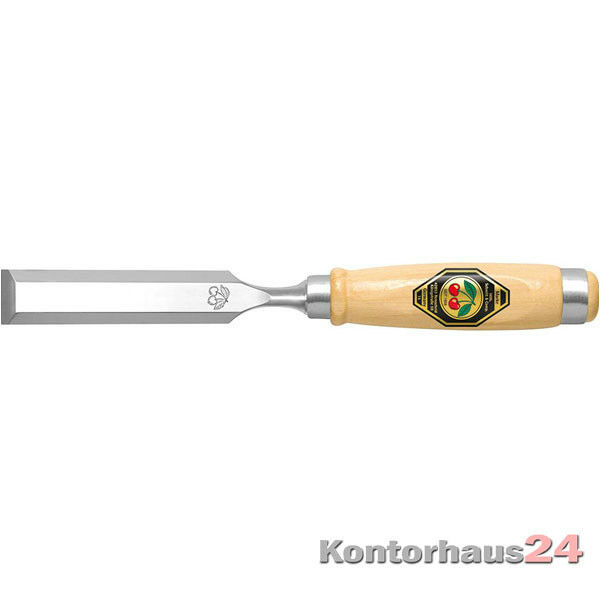 Kirsche: Stechbeitel 40mm Nr.1001 +++NEU+++