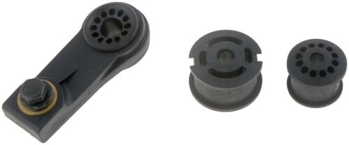 Carded 14044 Manual Trans Shift Cable Bushing-Transmission Shift Cable Bushing