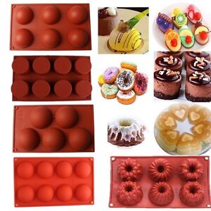 Silicone-Muffin-Mold-Cake-Chocolate-Candy-Cookies-Cupcake-Baking-Mould-Pan-Tools