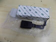 Land Rover Discovery 3 New Genuine Rear Right Seat Belt Buckle 3rd Row LR009312