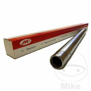 Kawasaki Er 6n 650 B Abs Er650a 2007 Jmp Chrome Fork Tube Ebay