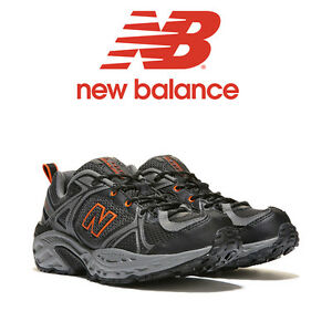 New balance ipo trail