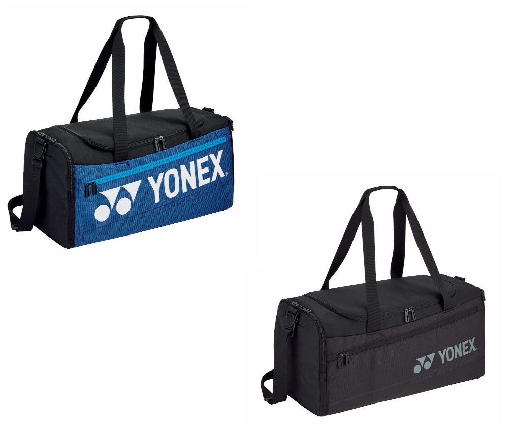 Yonex Tour Pro 2-Way Duffle Bag 92031 - DEEP Blau - Neu & Portofrei