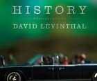 History: David Levinthal by Kehrer Verlag (Hardback, 2015)