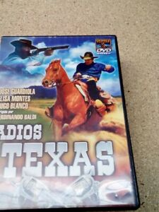 dvd-oeste