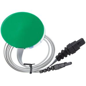 Hotronic Footwarmer Power Plus s4 Heat Element Pair