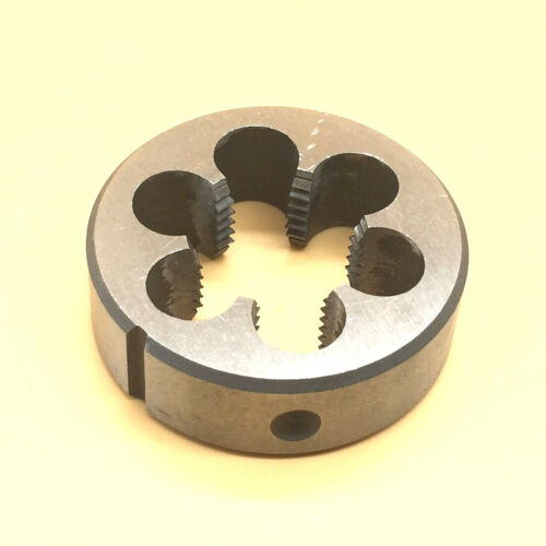 CAPT2012 43mm x 1 Metric Right hand Die M43 x 1.0mm Pitch