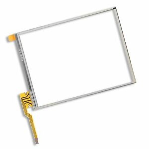 Nintendo-2DS-Replacement-Touch-Screen-Digitizer-Pad-Spare-Pad-UK-Seller