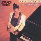 God Can & God Will [Video] by Dottie Peoples (DVD, Jul-1999, Atlanta International)