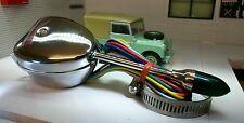 LAND Rover Serie 1 2.2 una TEX Magna simili Colonna Indicatore Interruttore stelo