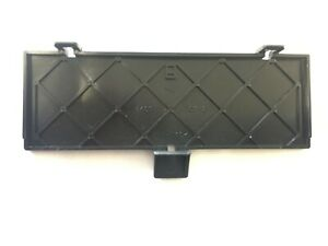 2009 TOYOTA MATRIX AWD FUSE BOX DIAGRAM PANEL COVER OEM | eBay