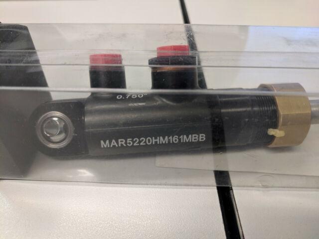 Alcon 0.75 Master Cylinder