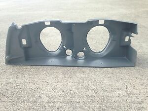 1983 1988 Monte Carlo SS NEW Right Headlight Mounting