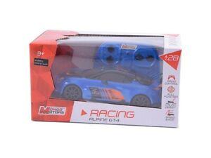 Car-R-C-1-28-Renault-GT4-63609-8001011636099-Mondo-S-P-a-Transit-Car-R-C-1-2