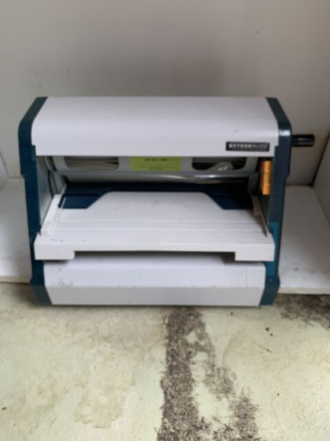 Xyron Pro 1250 Cold Adhesive Laminator For Sale Online Ebay