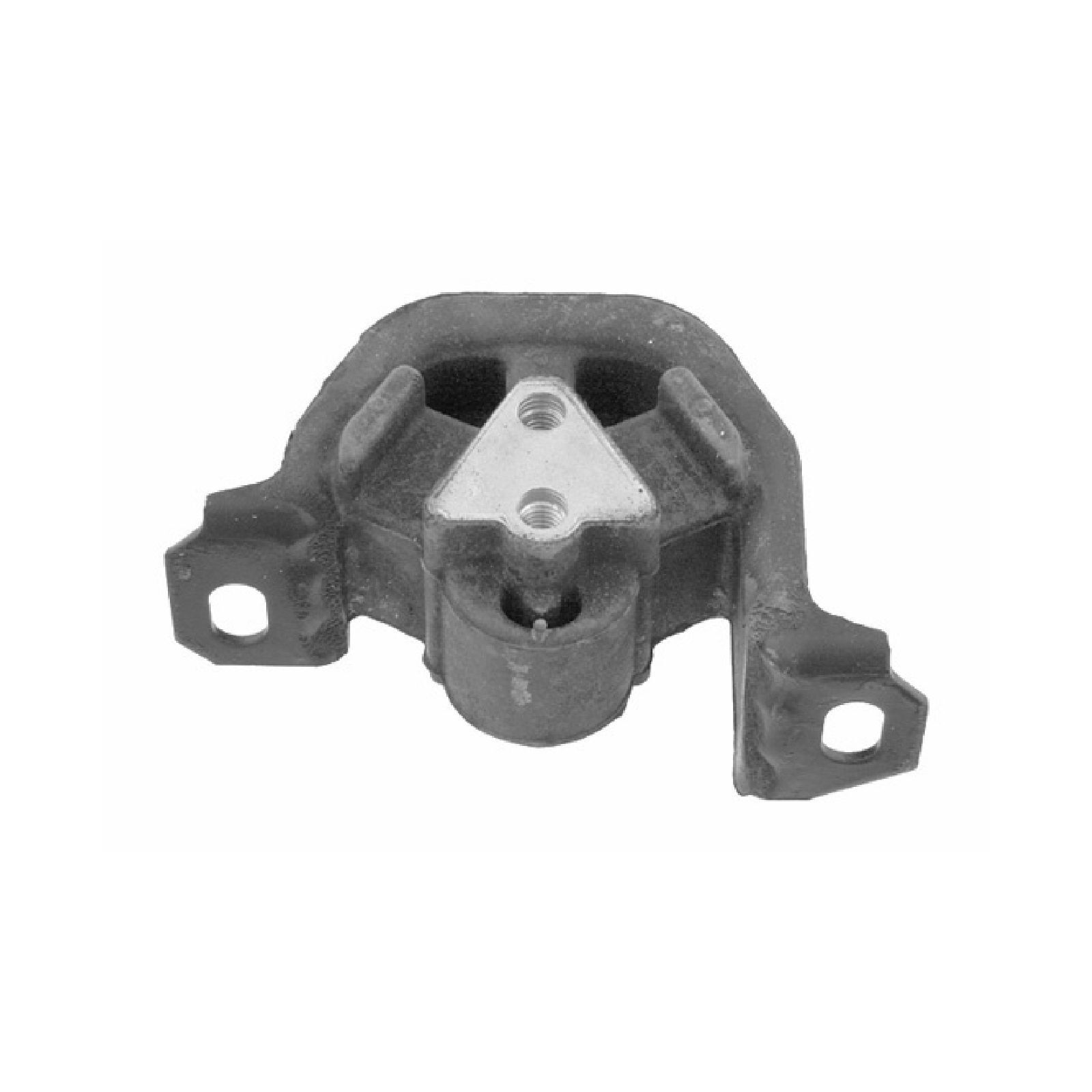 febi bilstein 24857 Transmission Mount pack of one