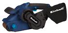 Einhell Einbtbs8501e Bt-bs8501e 75mm Belt Sander 850 Watt