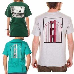 52c6da9e295f Levis x Thrasher Tshirts Organic Cotton Regular Fit San Francisco ...