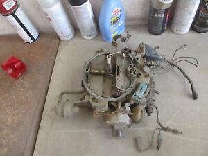 4100 engine wiring rochester carburetor 4100 v8 cadillac eldorado 80 81 82 83 84 85  cadillac eldorado 80 81 82 83 84 85