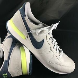 a47fe118b496d Nike Air Pegasus 83 Size 12 US 46 EUR Running Shoes Trainers Sport ...