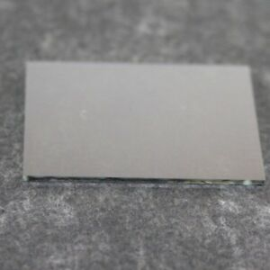 CANON-EOS-5D-MAIN-MIRROR-UNIT-amp-SHEET-GENUINE-MADE-BY-CANON-UK-STOCK-NEW