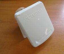 Truma External Awning Warmer White Outlet Housing For Caravan Motorhome AWH1