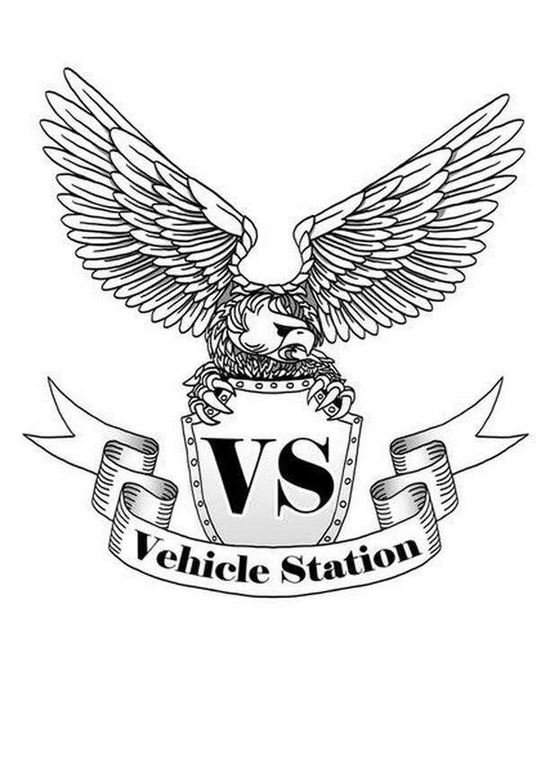 vehiclestationltd