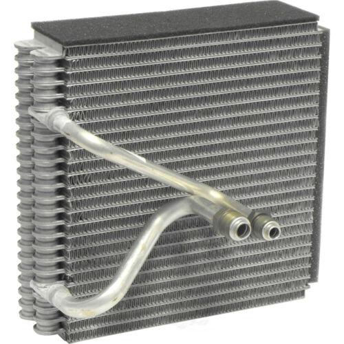 A//C Evaporator Core-Evaporator Plate Fin UAC EV 0179PFC