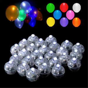 50Pcs-Mini-LED-Ball-Lamp-Light-Ballo-per-Lanterna-Wedding-Party-Fata-Decor
