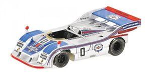 PORSCHE-917-20-TC-MARTINI-RACING-no-0-Ganador-INTERSERIE-1974-Herbert-Muller