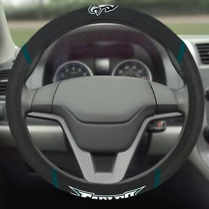 Philadelphia-Eagles-Embroidered-Steering-Wheel-Cover