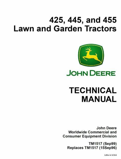 John Deere Lawn Tractor Mower Wiring Schematics on john deere 445 wiring-diagram, john deere ignition switch diagram, john deere 850 tractor wiring diagram,