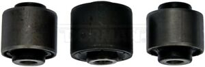 Suspension Knuckle Bushing Rear-Left/Right Dorman fits 09-10 Dodge Journey