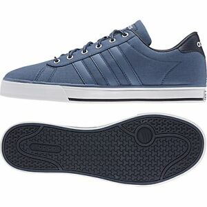 Men S Adidas Neo Se Daily Vulc Shoes
