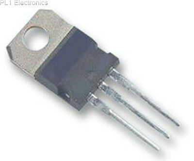 NDP6020P Transistor P-MOSFET unipolare 20 V 24 A 60 W TO220-3