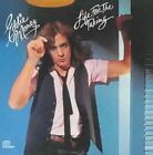 Life for The Taking 0886972496320 by Eddie Money CD