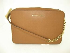 Michael-Kors-Jet-Set-Leather-Crossbody-Bag-Large-32S4GTVC3L-230