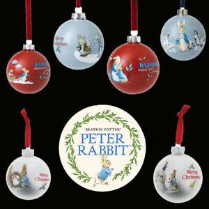 Beatrix Potter Peter Rabbit Easter Christmas Ornament/Magnet/DHM ...