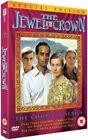 JEWEL in Crown Complete Series 25th Anniversary Edition DVD 1984