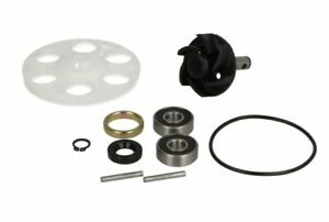 Aprilia Area 51 Water Pump Repair Kit