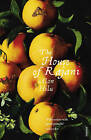 The House of Rajani by Alon Hilu (Paperback, 2011)