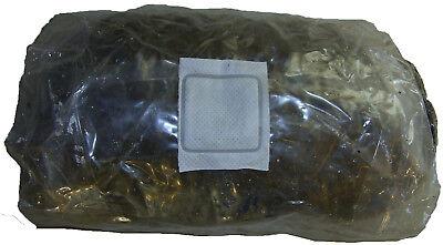 750g 2kg Injectable horse manure-based mushroom substrate bag