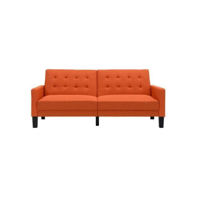 s l640 - Better Homes And Gardens Porter Futon Assembly Instructions