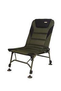 DAM MAD Relax Chaise Carpe Charniere De Pecheur