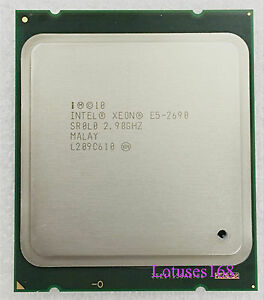 Intel-Xeon-E5-2690-2-9GHz-8-Core-20M-SR0L0-C2-Processor-LGA-2011-CPU