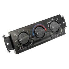 A//C Clutch Cycle Switch SW 11427C