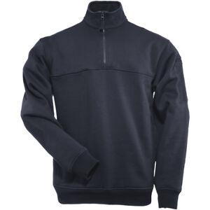 Shirt 5 Esercito 1 Maglione Patrol Zip uomos Marine Mucchio 4 Militare Job 11 xYUYRwnfOr